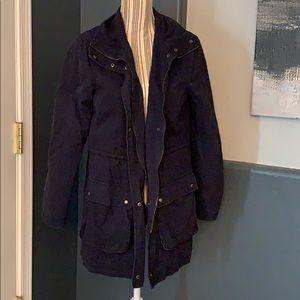 2/$15 Old Navy Heavy coat